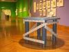 Pieces created for the David Macaulay